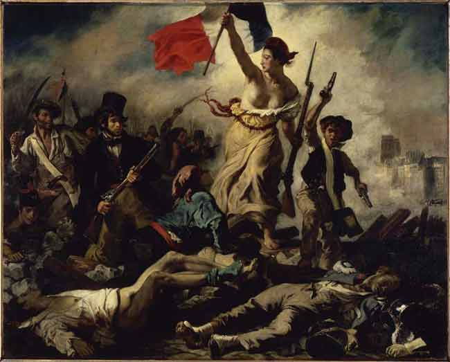 delacroix-liberty-leading-t