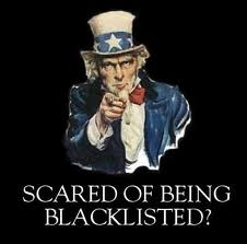 draft_lens17566281module148461932photo_1298482406scared_of_being_blacklist