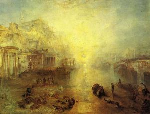 789px-Turner_Ovid_Banished_from_Rome