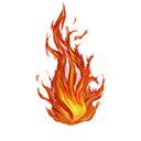 Firelords_flame