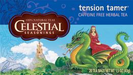 tension_tamer-med