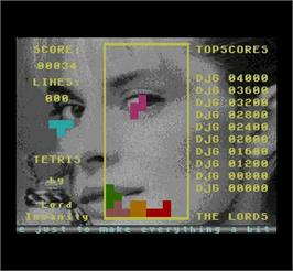 thumb_tetris_-_1990_-_lord_insanity