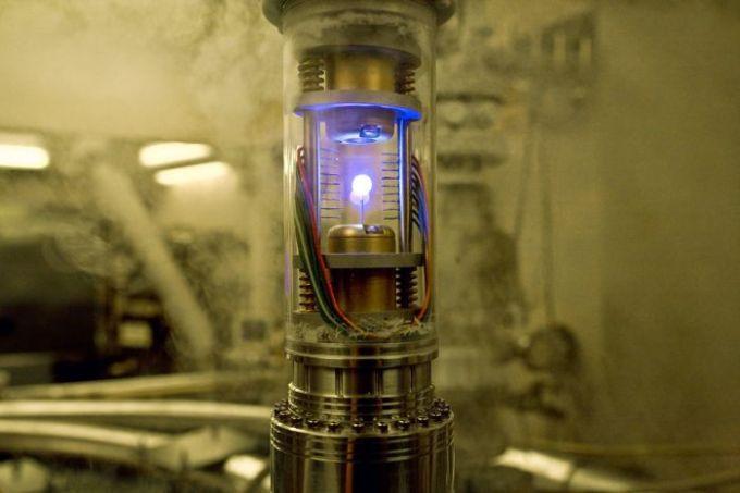 antimatter-trap2