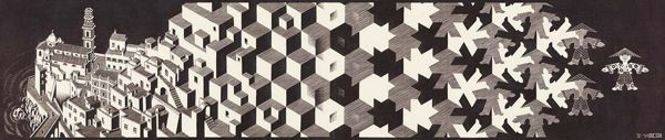 mc-escher-metamorphosis-i
