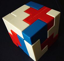 220px-Bedlam_cube