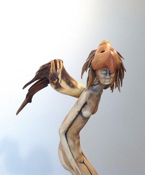sanderson-revealed-maple-driftwood-cedar-leather-sm