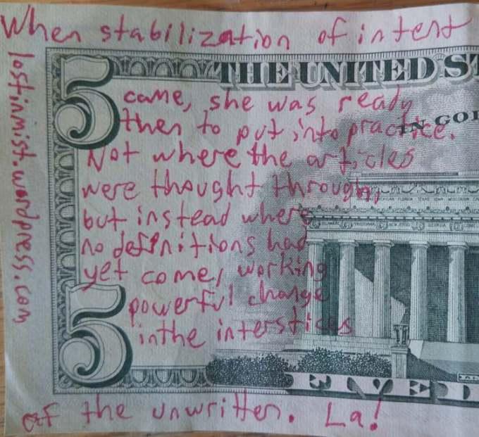 dollar10